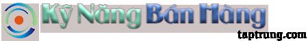 Kỹ Năng Bán Hàng – Bán Hàng Online – Quy Trình Bán Hàng – Marketing